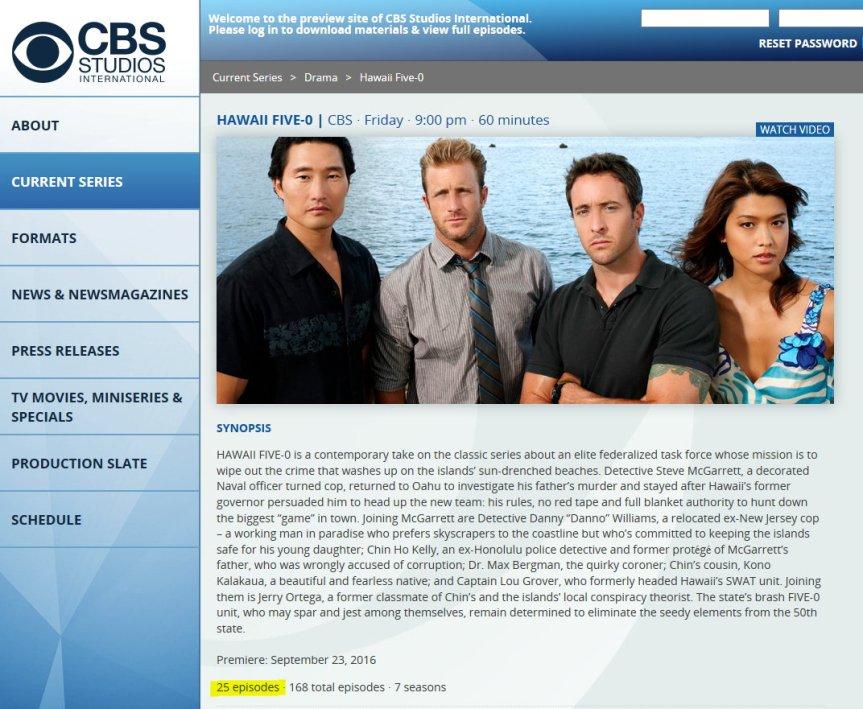 CBSseason7