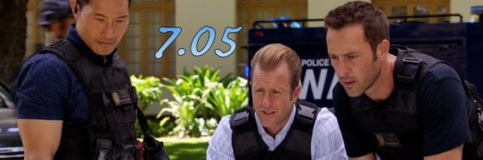 h50-705-feature