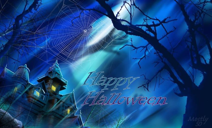 happy-halloweenpic