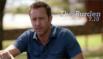 h50710picture
