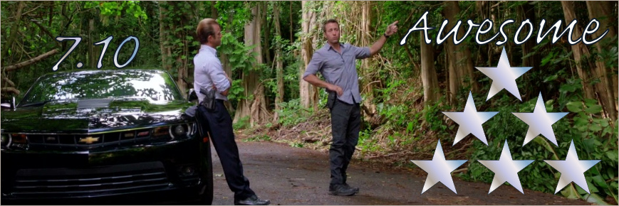 h50710rating