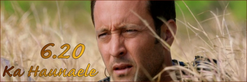 h50-620-feature