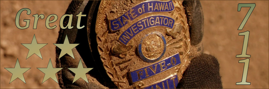 h50-711-rating