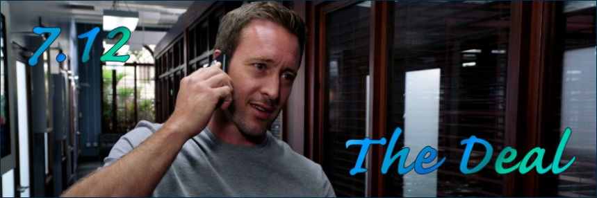 h50-712-feature