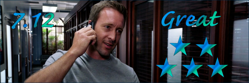 h50-712-rating