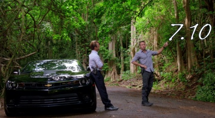 h50710-feature