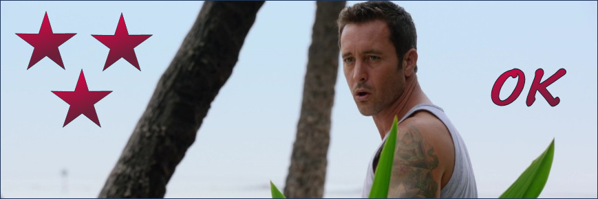 h50-716rating