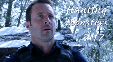 h50-717picture