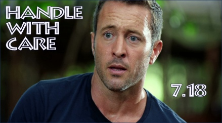 h50-718-picture