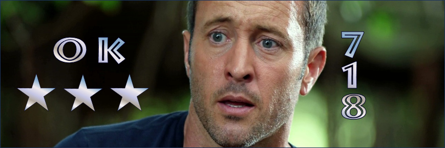 h50-718-rating