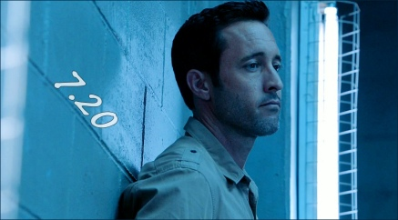 H50-720-picture