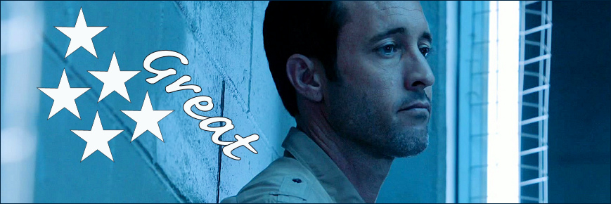 H50-720-rating
