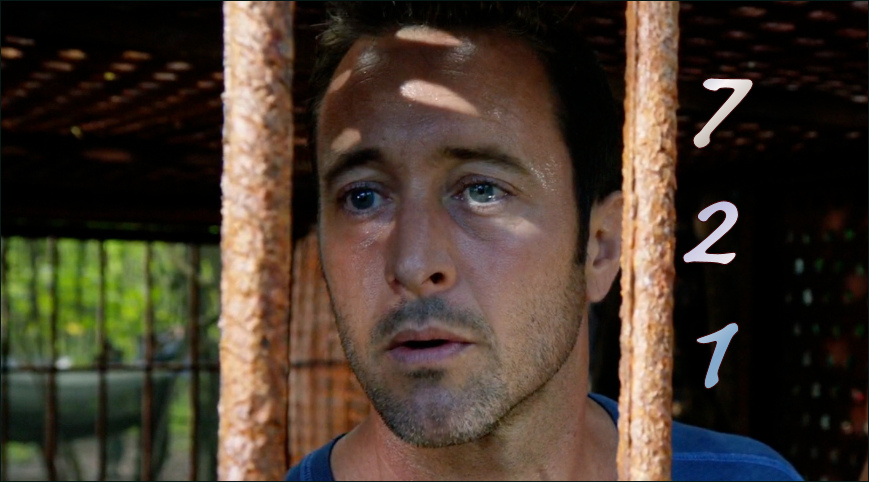 H50 - 721-picture