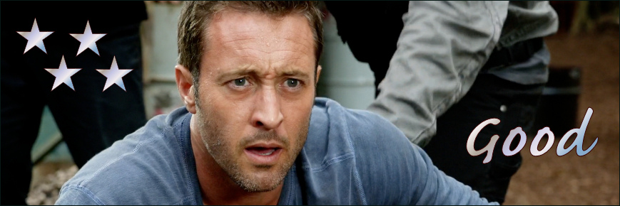 H50 - 721-rating