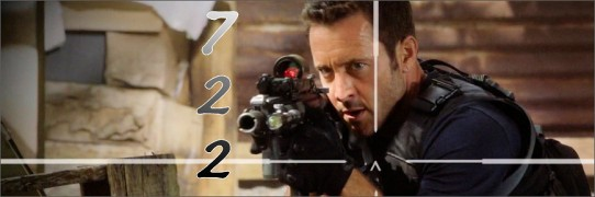 H50 - 722 - Feature