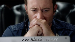 H50 - 722 - Picture