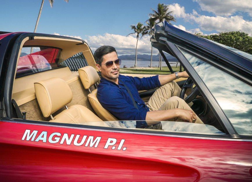 Magnum-101-013