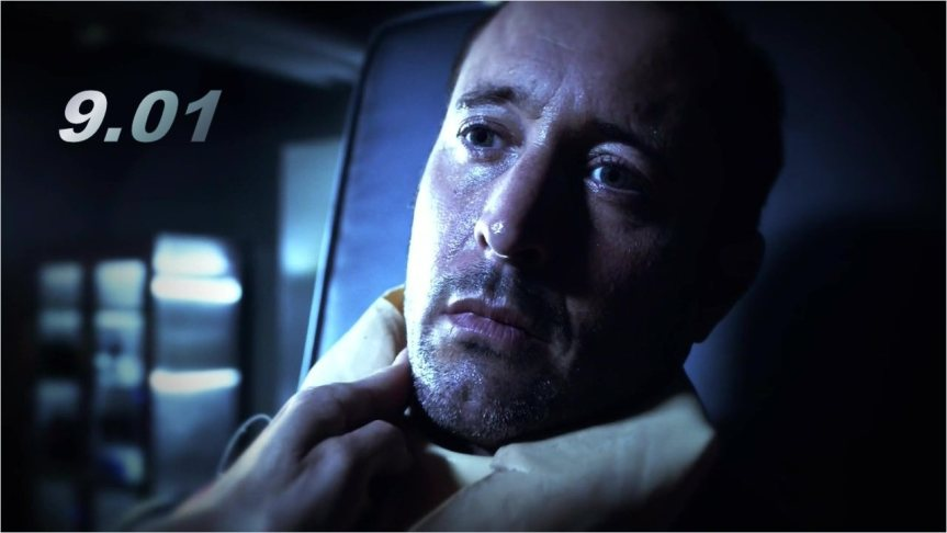 H50-901-FrontPic
