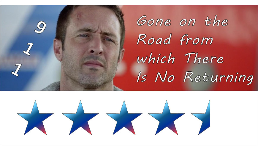 h50-911-title1 rating